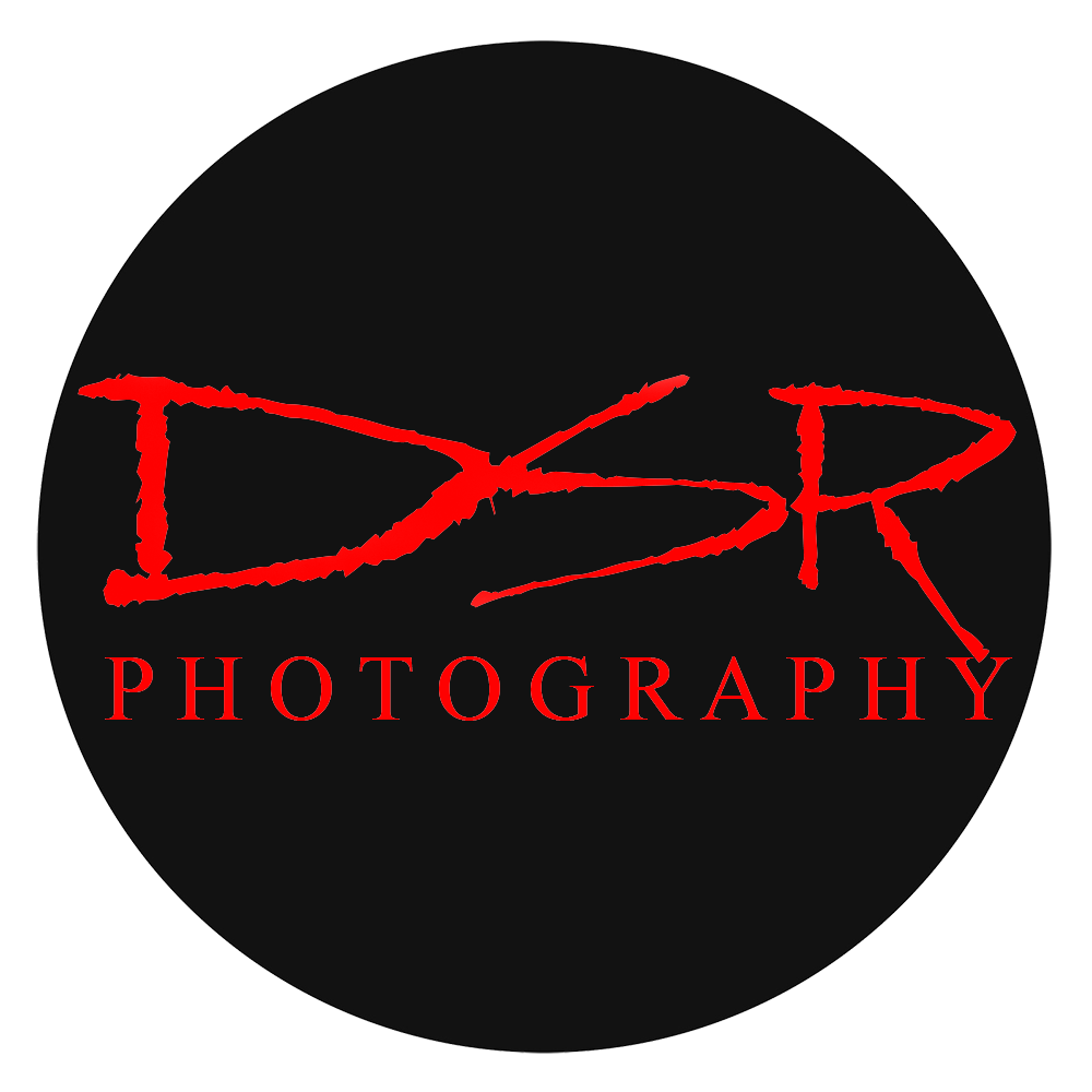 Fashion Photographers San Jose